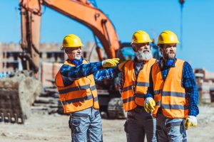 Project Management Course for Construction Industry
